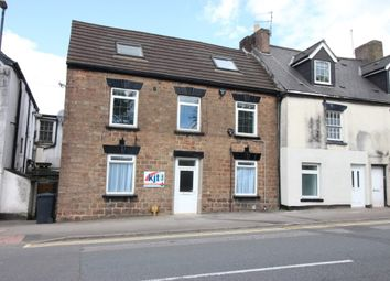 Thumbnail 1 bed flat for sale in Gloucester Road, Coleford