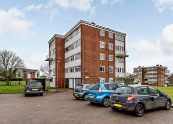 2 bed flat for sale in Milne Park East, New Addington, Croydon CR0