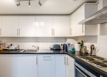 Thumbnail 2 bedroom flat to rent in St Pancras Way, Camden