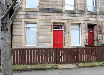 Thumbnail 2 bed flat for sale in Lutton Place, Edinburgh