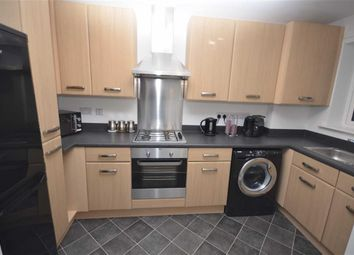 Thumbnail 2 bed terraced house for sale in Bakewell Road, Matlock, Derbyshire