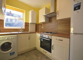 Thumbnail 3 bed property to rent in Abbeydale Road, Abbeydale