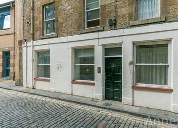 Thumbnail 2 bed flat for sale in High Riggs, Tollcross, Edinburgh