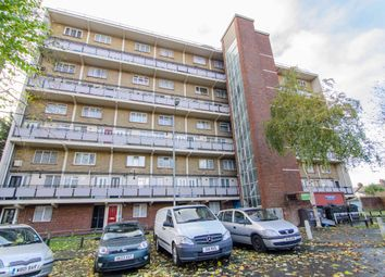 Thumbnail 2 bed maisonette for sale in Wadham House, College Close, London