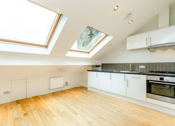 Thumbnail 1 bed flat to rent in Colston Road, East Sheen