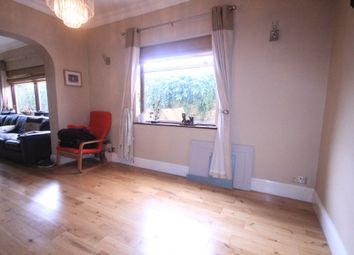 Thumbnail 5 bed terraced house to rent in Cecil Avenue, Barking, Essex