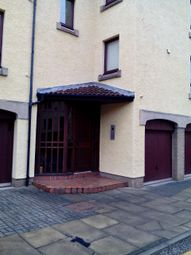 Thumbnail 2 bed flat to rent in Damside, Dean Village, Edinburgh