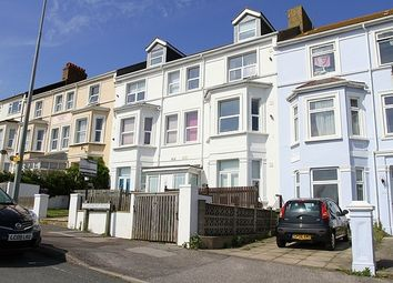 Thumbnail Studio for sale in Claremont Road, Seaford