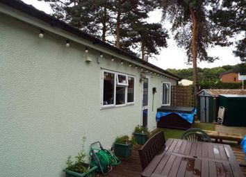 Thumbnail 2 bedroom bungalow for sale in Telegraph Lane, Honingham, Norwich