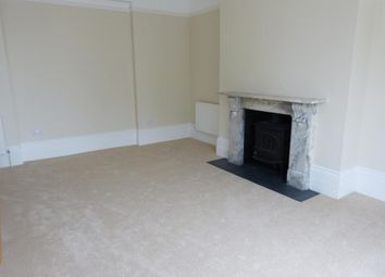 Thumbnail 1 bed flat to rent in Old Church Road, St. Leonards-On-Sea