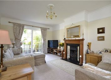 Thumbnail 3 bed property for sale in Coombe Dale, Bristol