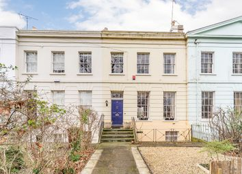 Thumbnail 4 bed town house for sale in Cheltenham, Cheltenham