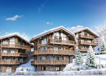Thumbnail Parking/garage for sale in Courchevel Village, French Alps, 73120