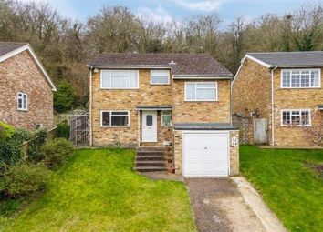 4 bed property for sale in Woodside Close, High Wycombe HP11