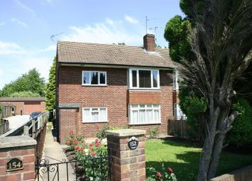 Thumbnail 2 bedroom flat to rent in Maxwell Road, Beaconsfield