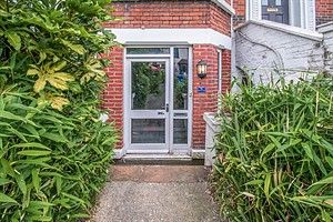 Thumbnail Studio to rent in Unthank Road, Norwich