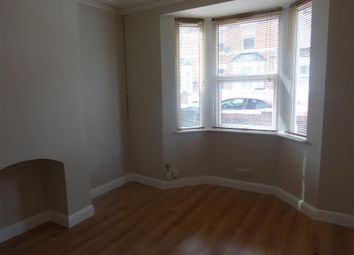 Thumbnail 3 bed property to rent in Dean Street, Swindon
