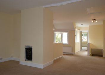 Headley Road, Grayshott, Hindhead GU26. 1 bed flat