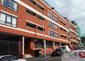 Thumbnail 2 bed flat to rent in Avoca Court, 25 Moseley Road, Birmingham