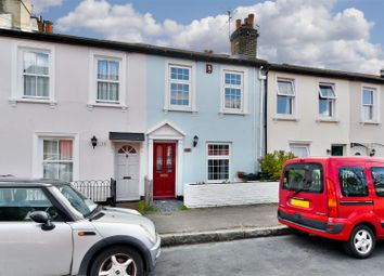 Thumbnail 2 bed property for sale in Mark Street, Reigate