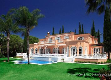 Thumbnail 7 bed detached house for sale in El Paraiso, El Paraiso, Spain