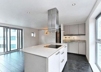 Thumbnail 1 bed flat to rent in All Souls, Loudoun Road, London