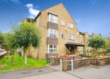 1 bed flat for sale in Victoria Court, East Park Road, Harrogate HG1