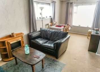 1 bed flat for sale in Grasmere Avenue, St. Helens WA11