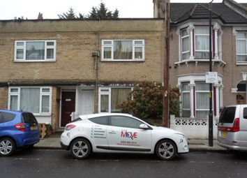 Thumbnail 2 bed terraced house to rent in Ethnard Road, Peckham, London