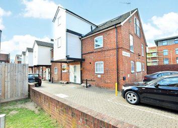 Thumbnail Studio for sale in London Court, East Street, Reading, Berkshire