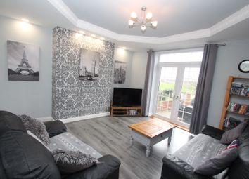 Thumbnail 4 bed terraced house for sale in Plunkett Terrace, Pelton Fell, Chester Le Street