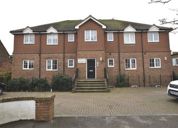 Thumbnail 2 bed flat for sale in Penrose Court, 26 Jameson Road, Bexhill-On-Sea, East Sussex