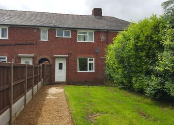 Thumbnail 3 bed property to rent in Rhodes Avenue, Dawley, Telford