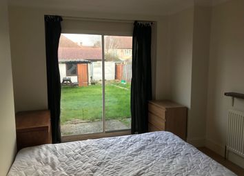 Thumbnail Room to rent in Dahlia Gardens, Mitcham