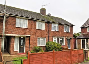 3 bed terraced house to rent in Blendworth Crescent, Havant PO9