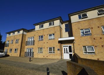 Thumbnail 2 bed flat to rent in The Uplands, Bricket Wood, St. Albans