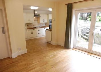 Maple Road, Winton, Bournemouth BH9. 1 bed property