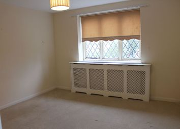 Thumbnail 3 bed detached house to rent in Glebe Road, Egham