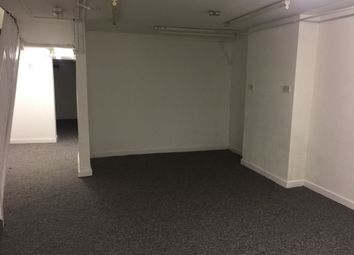 Thumbnail Office to let in Office Premises, Bethnal Green Road, Shoreditch