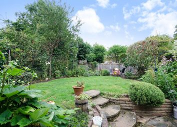 Thumbnail 3 bedroom semi-detached house for sale in Norman Crescent, Pinner