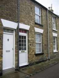 Thumbnail 2 bed cottage to rent in Cottage Row, Sandwich