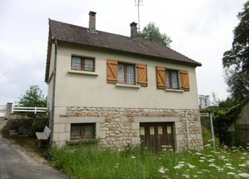 Thumbnail 1 bed detached house for sale in Barenton, Manche, 50720, France