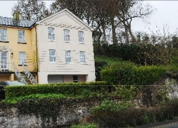 Thumbnail 4 bed property to rent in Old Castletown Road, Isle Of Man