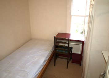 Thumbnail Room to rent in Grant Street, Norwich