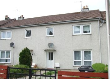 Thumbnail 4 bedroom terraced house to rent in Gaitside Drive, Aberdeen
