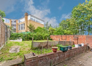 Thumbnail 2 bed flat for sale in Harlesden Gardens, Harlesden
