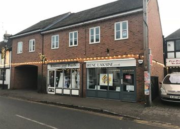 Thumbnail Retail premises to let in Shop 1 Pocketts Yard, High Street, Cookham