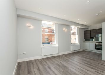 Thumbnail 2 bed flat for sale in Queen Street, Maidenhead