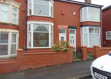 Thumbnail 3 bedroom terraced house for sale in Higher Swan Lane, Bolton