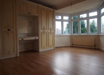 Thumbnail 3 bed semi-detached house to rent in Willow Road, Enfield, Middlesex